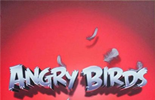Angry Birds - A film (3D)